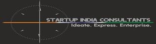 Startup India Consultant